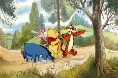 FTDN XXL 5013 cikkszámú tapéta.állatok,gyerek,barna,narancs-terrakotta,piros-bordó,sárga,szürke,zöld,vlies poszter, fotótapéta