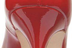 FTN V 2814 cikkszámú tapéta.Különleges motívumos,barna,piros-bordó,vlies poszter, fotótapéta