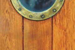 FTN V 2818 cikkszámú tapéta.Fa hatású-fa mintás,barna,vlies poszter, fotótapéta