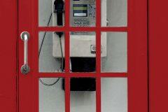FTN V 2925 cikkszámú tapéta.Különleges motívumos,fehér,fekete,piros-bordó,szürke,vlies poszter, fotótapéta