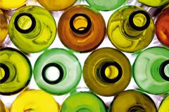 FTN XXL 0319 cikkszámú tapéta.Különleges motívumos,barna,sárga,zöld,vlies poszter, fotótapéta