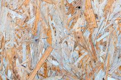 FTN XXL 2431 cikkszámú tapéta.Fa hatású-fa mintás,barna,szürke,vlies poszter, fotótapéta