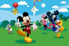 FTD 0253 cikkszámú tapéta.Emberek-sztárok,gyerek,bézs-drapp,fehér,fekete,kék,pink-rózsaszín,piros-bordó,sárga,türkiz,zöld,papír poszter, fotótapéta
