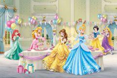 FTD 2224 cikkszámú tapéta.Emberek-sztárok,gyerek,barna,kék,lila,pink-rózsaszín,sárga,szürke,zöld,papír poszter, fotótapéta