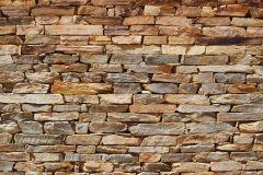 FTS 1319 cikkszámú tapéta.Kőhatású-kőmintás,barna,bézs-drapp,fekete,szürke,papír poszter, fotótapéta