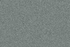 265-1721 cikkszámú tapéta. öntapadós fólia