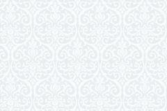 280-0009 cikkszámú tapéta. öntapadós fólia