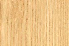 280-1603 tapéta