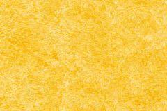 280-2873 cikkszámú tapéta. öntapadós fólia