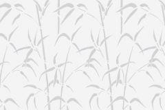 280-3007 cikkszámú tapéta. öntapadós fólia