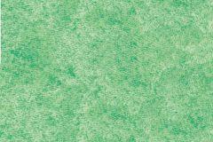 280-3182 cikkszámú tapéta. öntapadós fólia