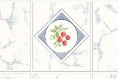 280-3220 cikkszámú tapéta. öntapadós fólia
