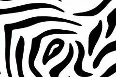 280-3224 cikkszámú tapéta. öntapadós fólia