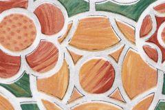 280-3227 cikkszámú tapéta. öntapadós fólia