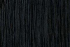 280-5180 cikkszámú tapéta. öntapadós fólia