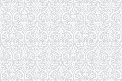 280-8009 cikkszámú tapéta. öntapadós fólia