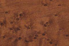 280-8449 cikkszámú tapéta. öntapadós fólia