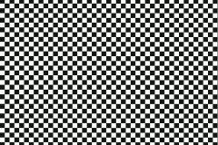 380-0016 cikkszámú tapéta. öntapadós fólia