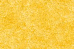 380-0028 cikkszámú tapéta. öntapadós fólia