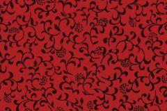 380-0032 cikkszámú tapéta. öntapadós fólia
