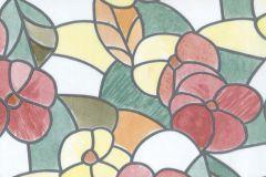 380-0056 cikkszámú tapéta. öntapadós fólia