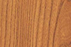 380-5007 cikkszámú tapéta. öntapadós fólia