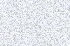 33326-1 cikkszámú tapéta.Különleges felületű,metál-fényes,természeti mintás,ezüst,lila,gyengén mosható,vlies tapéta