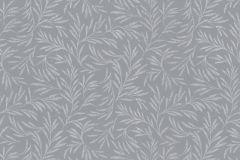 33326-4 cikkszámú tapéta.Különleges felületű,metál-fényes,természeti mintás,ezüst,szürke,gyengén mosható,vlies tapéta