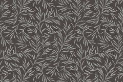 33326-5 cikkszámú tapéta.Különleges felületű,metál-fényes,természeti mintás,ezüst,fekete,gyengén mosható,vlies tapéta