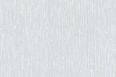 33328-2 cikkszámú tapéta.Absztrakt,dekor,különleges felületű,metál-fényes,ezüst,fehér,szürke,gyengén mosható,illesztés mentes,vlies tapéta