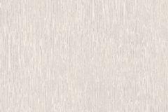 33328-3 cikkszámú tapéta.Absztrakt,dekor,különleges felületű,metál-fényes,bézs-drapp,ezüst,fehér,gyengén mosható,illesztés mentes,vlies tapéta