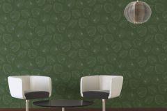 33371-1 cikkszámú tapéta.Különleges felületű,természeti mintás,arany,ezüst,zöld,gyengén mosható,vlies tapéta
