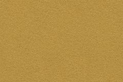 96069-8 tapéta