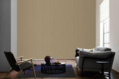 33540-3 cikkszámú tapéta.Dekor,egyszínű,különleges felületű,metál-fényes,bronz,súrolható,illesztés mentes,vlies tapéta