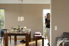 33540-4 cikkszámú tapéta.Dekor,egyszínű,különleges felületű,metál-fényes,súrolható,illesztés mentes,vlies tapéta