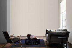 2878-16 cikkszámú tapéta.Egyszínű,valódi textil,bézs-drapp,vajszínű,illesztés mentes,gyengén mosható,vlies tapéta