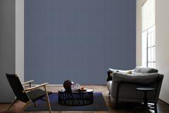 2878-54 cikkszámú tapéta.Egyszínű,valódi textil,szürke,illesztés mentes,gyengén mosható,vlies tapéta