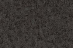 34373-2 cikkszámú tapéta.Dekor,egyszínű,különleges felületű,metál-fényes,barna,fekete,súrolható,illesztés mentes,vlies tapéta