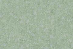 34373-5 cikkszámú tapéta.Dekor,egyszínű,különleges felületű,metál-fényes,zöld,súrolható,illesztés mentes,vlies tapéta