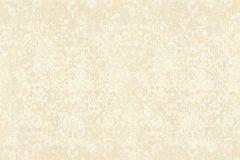 34375-2 cikkszámú tapéta.Különleges felületű,különleges motívumos,rajzolt,retro,bézs-drapp,vajszín,súrolható,vlies tapéta