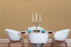 35111-1 cikkszámú tapéta.Dekor,egyszínű,különleges felületű,metál-fényes,arany,súrolható,illesztés mentes,vlies tapéta