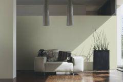 35111-2 cikkszámú tapéta.Dekor,egyszínű,különleges felületű,metál-fényes,zöld,súrolható,illesztés mentes,vlies tapéta