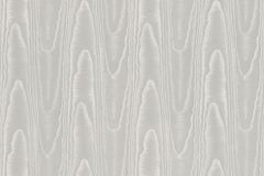 30703-6 cikkszámú tapéta.Csíkos,fa hatású-fa mintás,metál-fényes,ezüst,szürke,súrolható,illesztés mentes,vlies tapéta