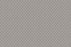 31908-3 cikkszámú tapéta.Geometriai mintás,különleges motívumos,szürke,súrolható,vlies tapéta