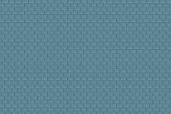 31908-4 cikkszámú tapéta.Geometriai mintás,különleges motívumos,türkiz,súrolható,vlies tapéta