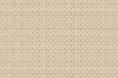 31908-5 cikkszámú tapéta.Geometriai mintás,különleges motívumos,barna,bézs-drapp,súrolható,vlies tapéta