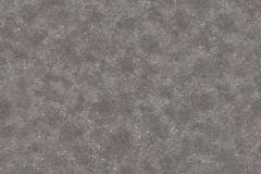 32423-4 cikkszámú tapéta.Különleges felületű,barna,súrolható,illesztés mentes,vlies tapéta