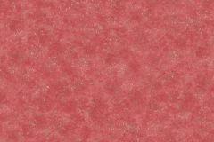 32423-5 cikkszámú tapéta.Különleges felületű,piros-bordó,súrolható,illesztés mentes,vlies tapéta