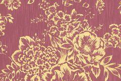 30657-6 cikkszámú tapéta