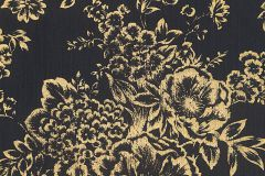 30657-7 cikkszámú tapéta